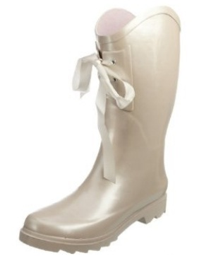 Classic Weddington Boot