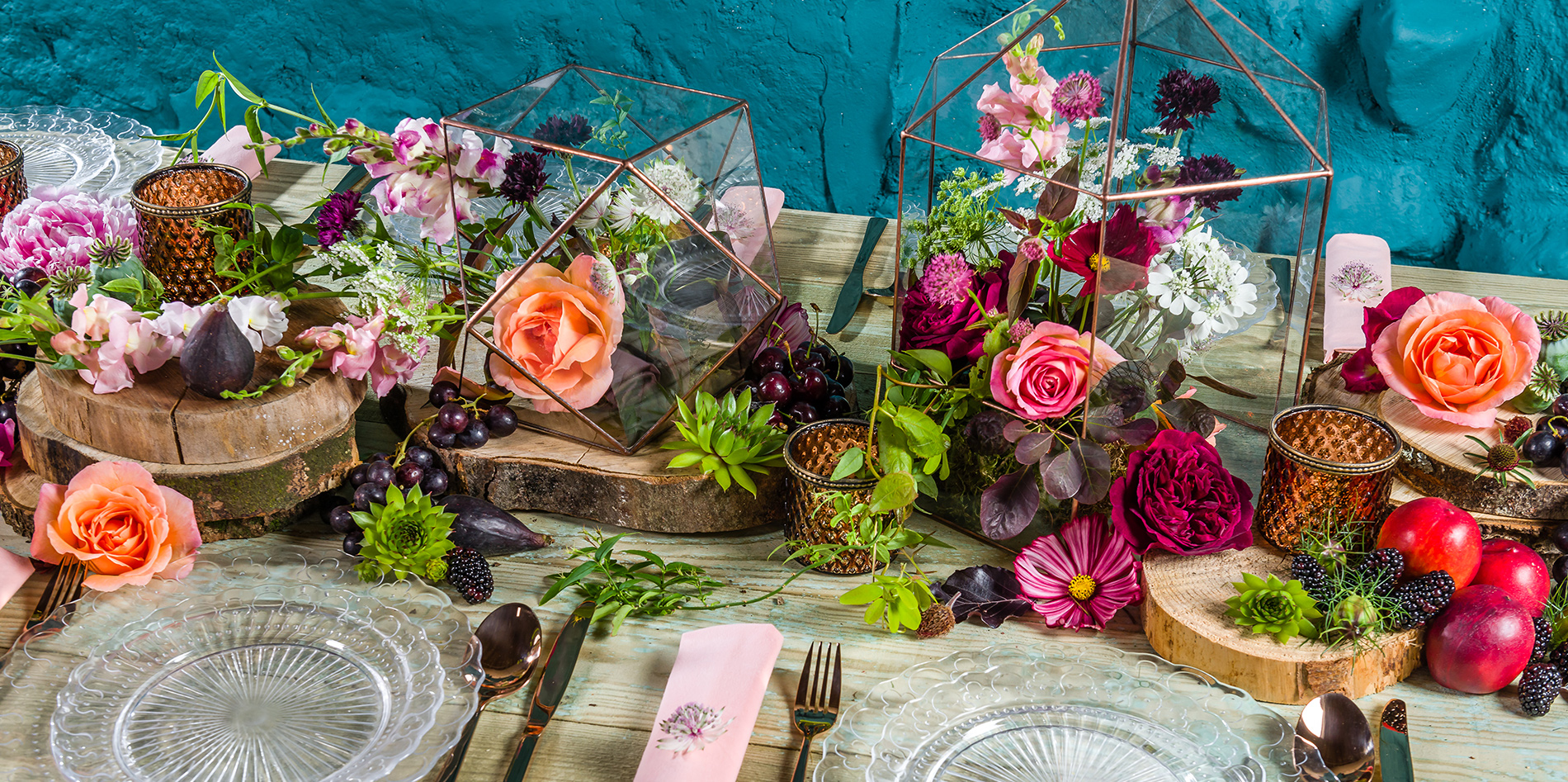 Table-setting-for-Get-Knotted-photo-shoot-for-how-to-make-series-lindsey-hunter